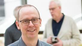 Svenska alliansmissionen får ny missionsföreståndare i helgen