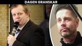 Holländsk affärsman försökte varna Mattias Lekardal