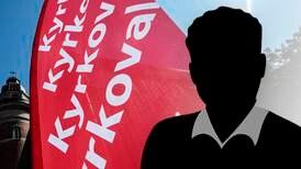 Dömda för våldtäkt och hets mot folkgrupp - och kandiderar i kyrkovalet