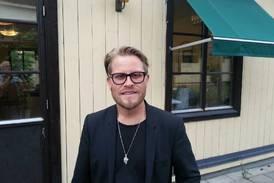 Jonas Eveborn om ny Bjärka-Säby-pastor: Ett klokt val