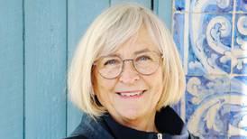 Ulla Löfven: Jag tror att Gud ger oss kraft när vi behöver
