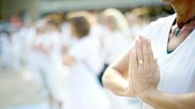Meningarna går isär om mindfulness