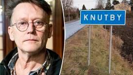 Rapport: Maktvakuum i pingst en av orsakerna till att Knutby kunde bli en sekt