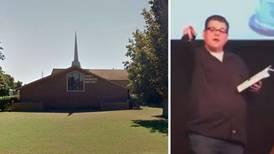 Pastor ber om ursäkt för predikan om kvinnors vikt