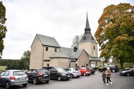 Kyrkor kritiska till förslag om vaccinpass
