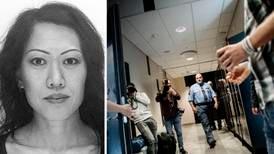 18 år för Lena Wesström-mordet – mördaren hittades död