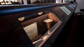Utställning i synagoga ska motverka antisemitism i Malmö