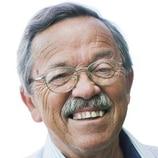 Alf B Svensson