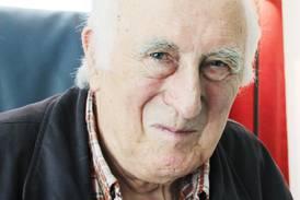 Jean Vanier avslöjas vara skyldig till sexuella övergrepp