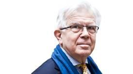 Alf Svensson: Trampa inte på barnens rättigheter, skolministern