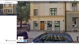 Svenska kyrkans fackförbundet KyrkA i nytt blåsväder