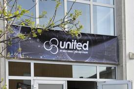 United Malmö vill gå vidare efter turbulent tid