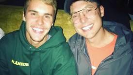 Justin Bieber vill få sina 122 miljoner Instagramföljare att upptäcka bön
