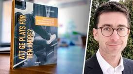Recension: Välskrivet av Jakob Wirén om religionsdialog - men slutsatserna är tveksamma