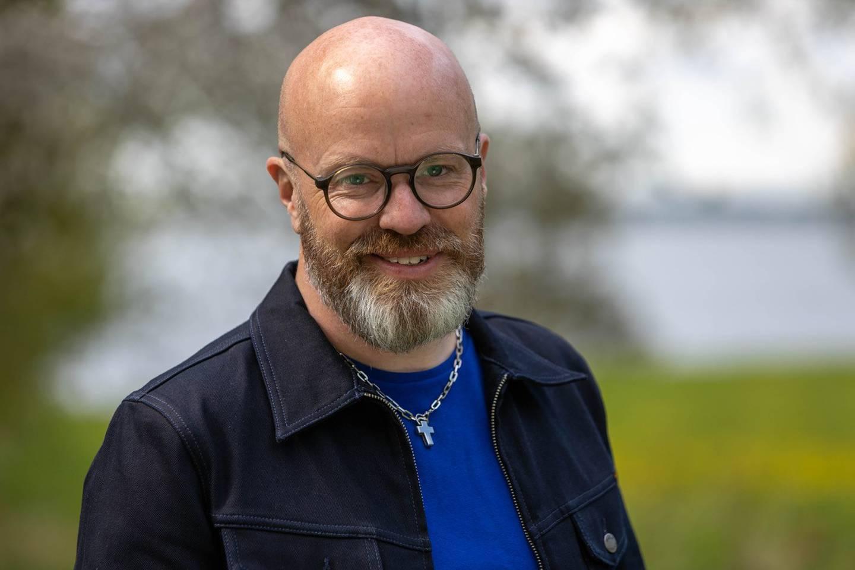 Carl-Henric Jaktlund