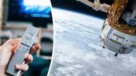 TBN Nordic slutar med satellitsändningar