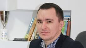 Ukrainsk pingstledare kritisk mot Adelaja