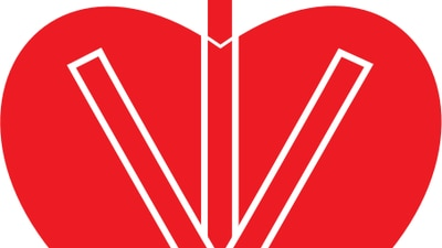 Läs mer om Vänstern i Svenska kyrkan (Visk) i kyrkovalet