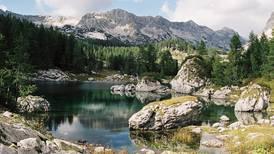 Besök Slovenien – ett Balkan i lyxförpackning