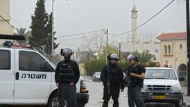 Låt inte utrikesministern lura er om oss i Israel