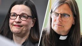 Kraftiga reaktioner efter förbud av religiösa friskolor