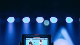 Henrik Steen: Digitalisering riskerar göra att kyrkan jagar kändisskap