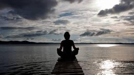 Linda Bergling: Yoga och mindfulness är inte neutrala tekniker
