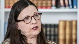 Utbildningsministern: Bibeln är en självklar del av religionskunskapen