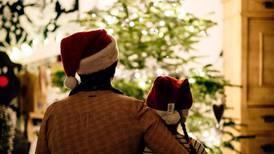 Forskare: Därför ser den svenska julen ut som den gör