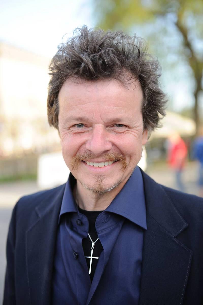 Lennart Möller