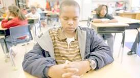Förskola kritiseras för qigong och mindfulness