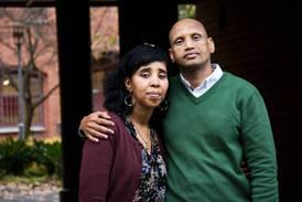 Kristna somalier i Sverige dödshotas efter att ha hängts ut i filmer
