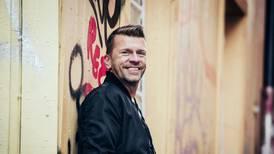 Joakim Lundqvist: Om jag svek skulle det skada många