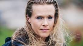 Ellinor Grimmark: Ville slippa medverka vid aborter men blev hatad