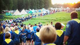 Scouternas vädjan: Kom med besked inför sommarens barnläger!