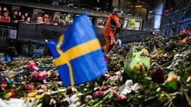 Terrorforskaren: Jihadism en bakterie som fortsätter spridas