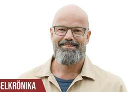 Niklas Piensoho: Fira advent trots omständigheterna