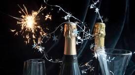 Var fjärde person ska hålla sig nykter på nyår