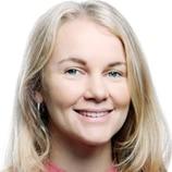 Malina Abrahamsson