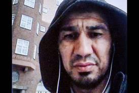 Rakhmat Akilov döms till livstids fängelse och utvisning