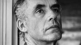Jordan B Peterson hyllas och hatas för sin samtidsanalys