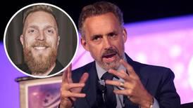 Fredrik Lundqvist: Jordan B Peterson tinar ateismens tundra