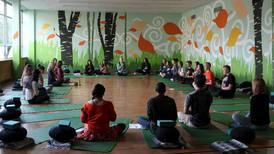 Ska vi ta avstånd från mindfulness?