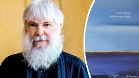 Bokrecension: Därför sörjer jorden av Peter Halldorf