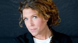 """Anna Lindman: """"Medlemmarna i Knutby var inga freaks"""""""
