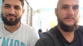 Två kubanska pastorer har släppts ur fängelset – hålls i husarrest