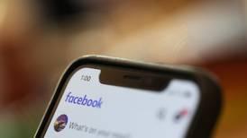 Facebook planerar särskild förbönsfunktion