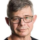 Thomas Österberg