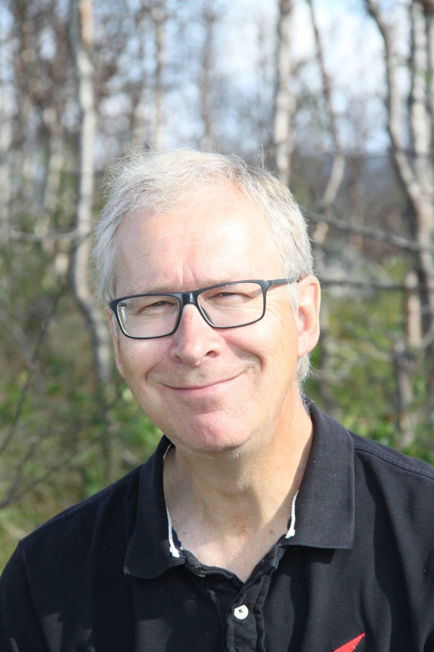 Bengt Adaktusson, ordförande i Pingst Förvaltning AB samt styrelseledamot i tidningen Dagens ägarkoncern Mentor Medier.