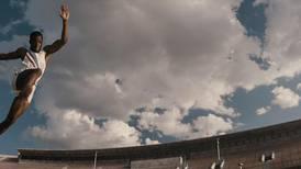 Race - OS-legendaren som satte Hitler på plats